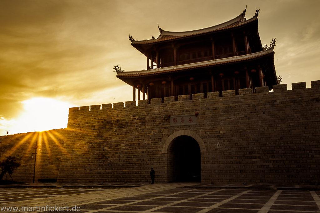 China-2015