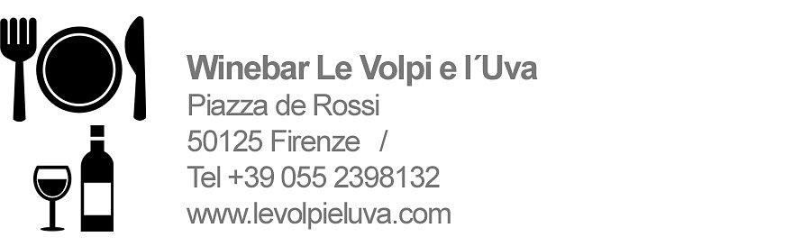 Volpi-2.jpg
